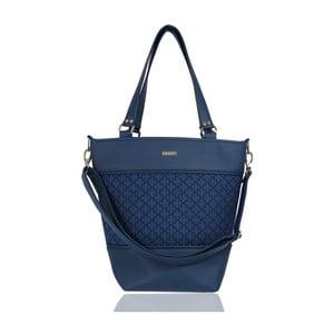 Kabelka Dara Bags Basic Basket 189