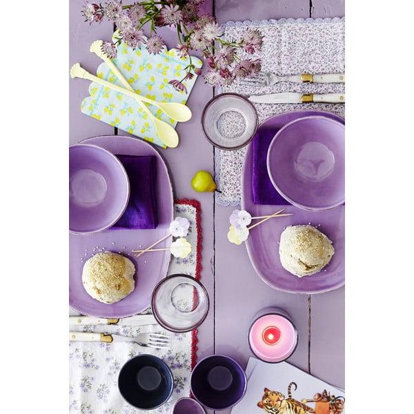 Keramická miska Lavender