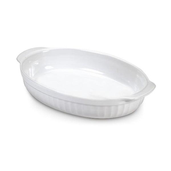 Zapekacia miska Oval Baking