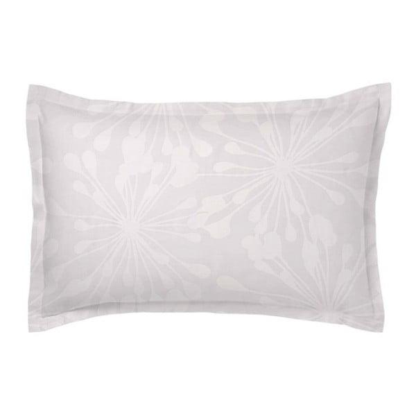 Vankúš Itziar Blanco, 70x90 cm