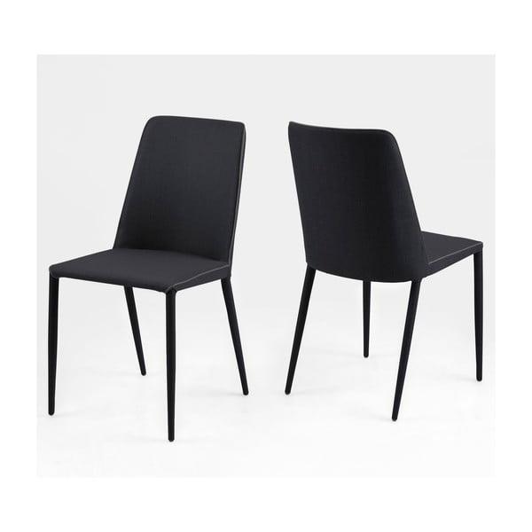 Jedálenská stolička Avanja