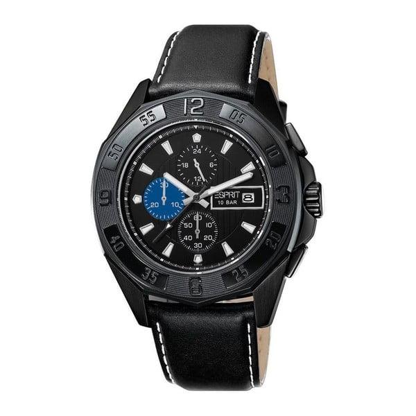 Pánske hodinky Esprit 2844