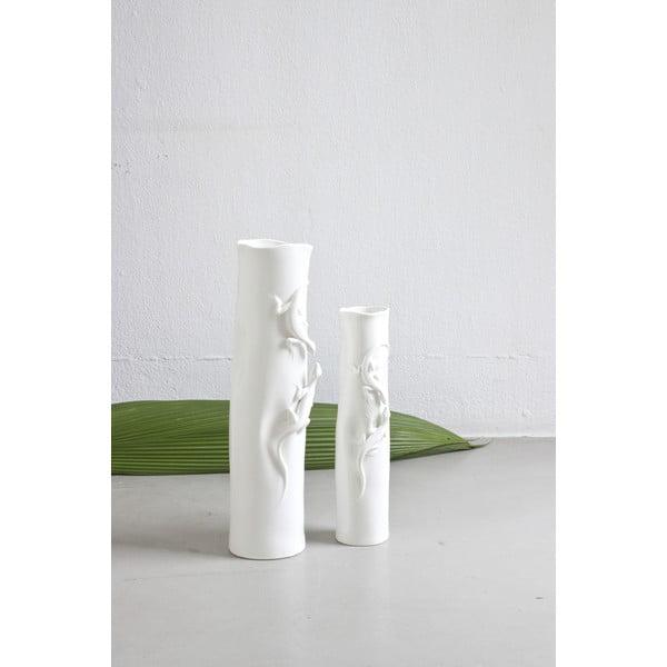 Váza Lizard, 35 cm