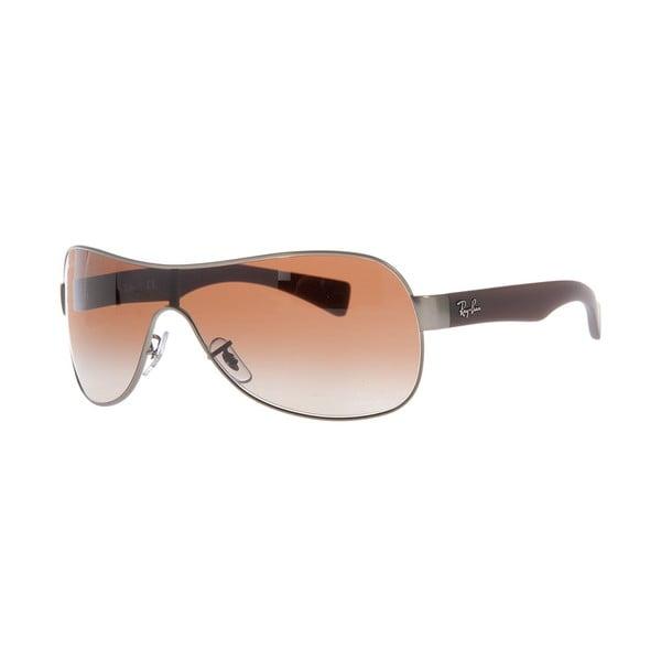 Dámske slnečné okuliare Ray-Ban 3471 Titanium