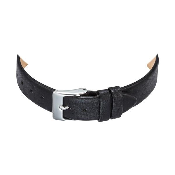 Dámske hodinky Rhodenwald&Söhn Everlady Black