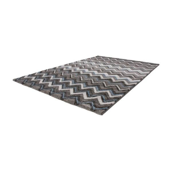 Koberec Impulse 321 Grey, 160x230 cm