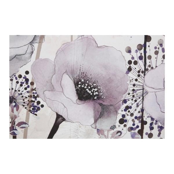 Viacdielna reprodukcia obrazu Graham&Brown Classic Poppy