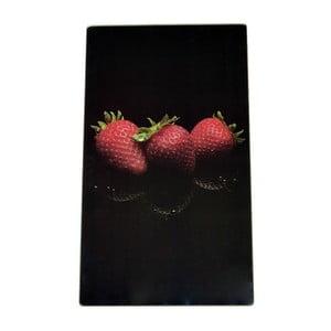 Doska na krájanie Jocca Strawberry