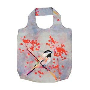 Nákupná taška Carolyn Carter by Portico Designs