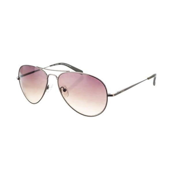 Pánske slnečné okuliare Guess 768 Gun