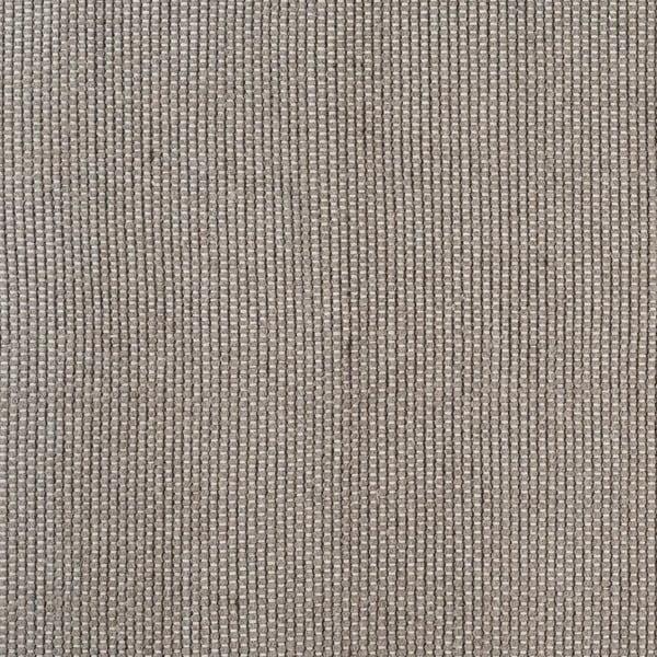 Ručne tkaný vlnený koberec Linie Design Mumbai, 160x230cm