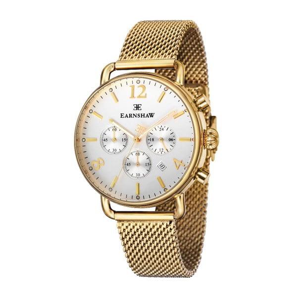 Pánske hodinky Thomas Earnshaw Investigator S22