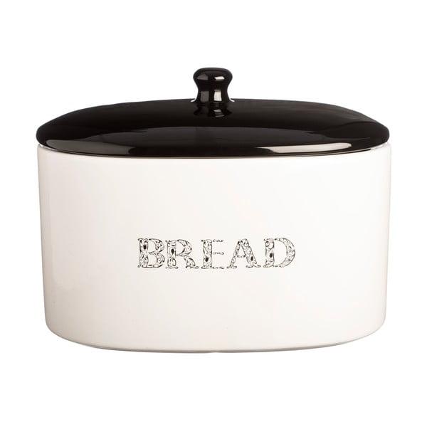 Nádoba na chlieb  Price & Kensington Soho Bread