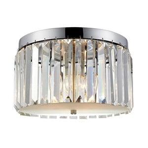 Stropné svetlo Markslöjd Crosby Plafond