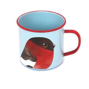 Hrnček Gift Republic Blue Bird