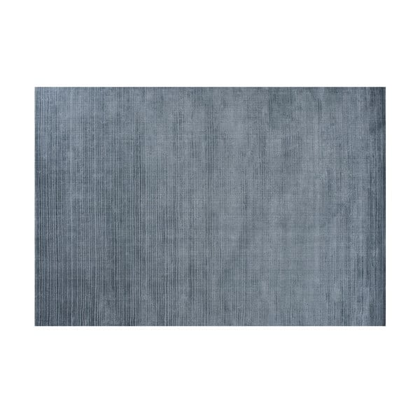 Koberec Linie Design Cover Blue, 140x200 cm