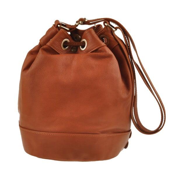 Kabelka Matilde Costa Cobar Leather