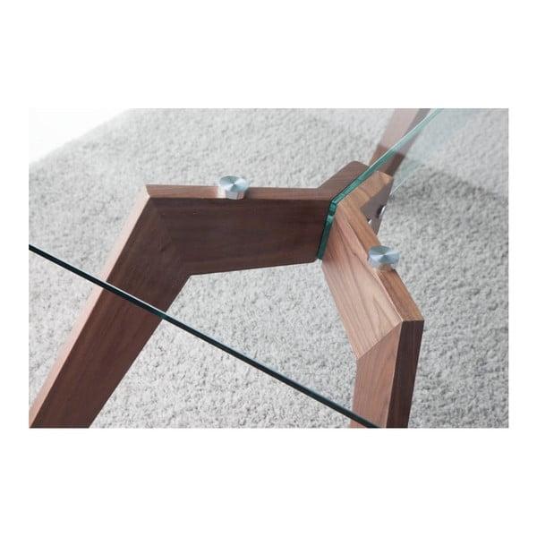 Jedálenský stôl Ángel Cerdá Oscar