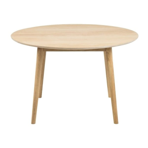 Jedálenský stôl Nagano, 120x120x75 cm