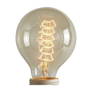 Dekoratívna žiarovka Athezza Bulb Ball Bee