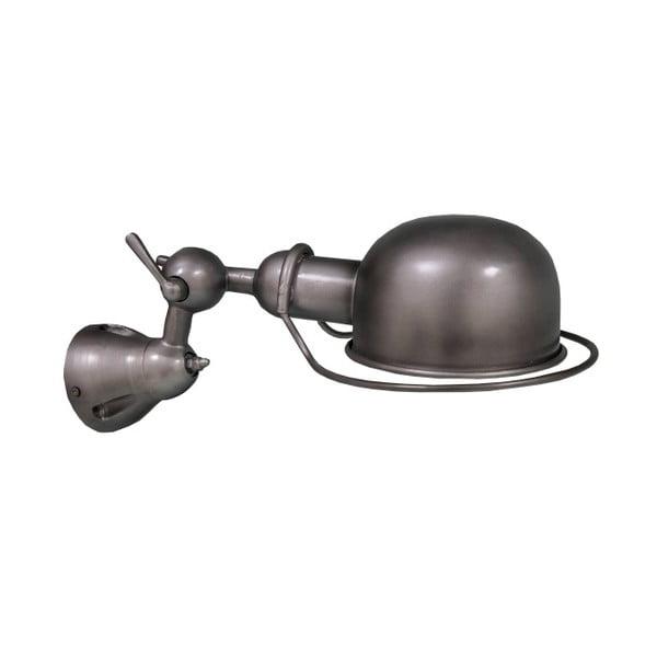 Nástenná lampa Antic Line Industrielle
