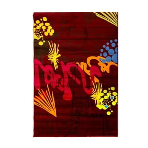 Koberec Art Design 388, 195x140 cm