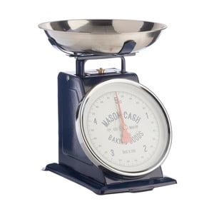 Kuchynská váha Mason Cash Varsity
