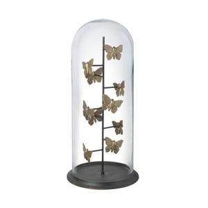 Dekorácia Doma Butterfly