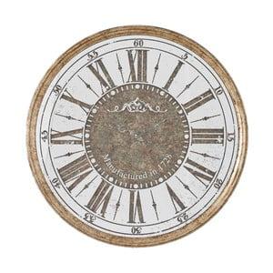 Nástenné hodiny Ixia Clock