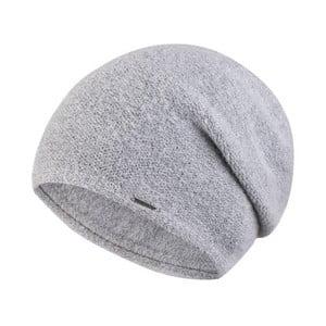 Čiapka Mirela Grey