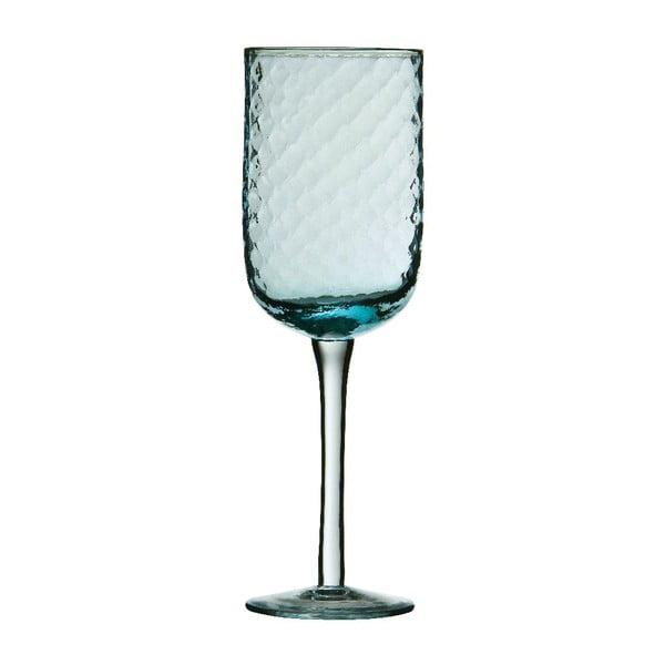Set 4 pohárov na víno Arctic