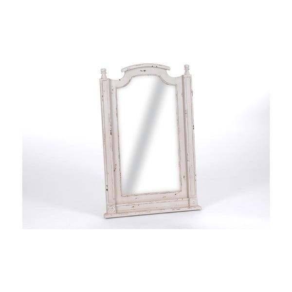 Zrkadlo Legende, 60x90 cm