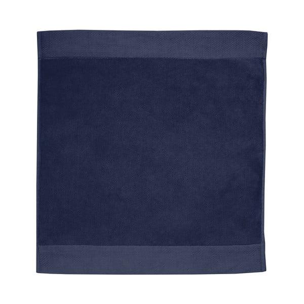 Set uteráka, predložky a difuzéra Pure Indigo