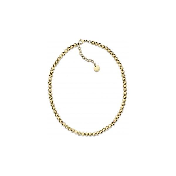Dámsky náhrdelník Tommy Hilfiger No.2700793
