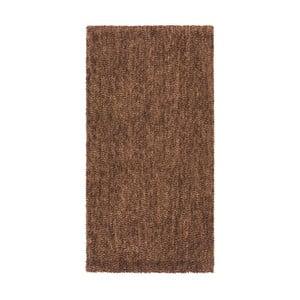 Vlnený koberec Tatoo 110 Marron, 120x160 cm