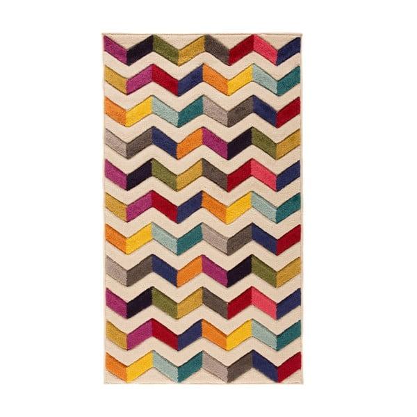 Koberec Flair Rugs Spectrum Bolero, 120×170cm