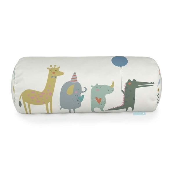 vank little nice things animal party bonami. Black Bedroom Furniture Sets. Home Design Ideas