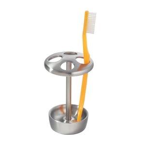 Stojan na zubné kefky Forma Stand