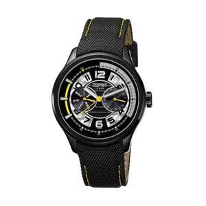 Pánske hodinky Esprit 2851