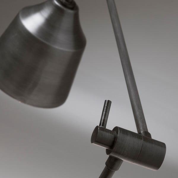 Stolová lampa La Forma Boogen