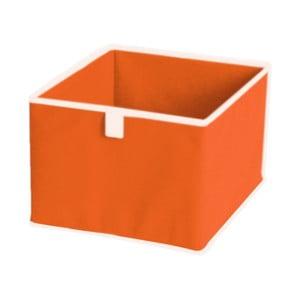 Organizér Oro Orange