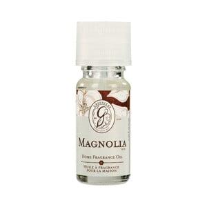 Vonný olej Greenleaf Magnolia, 10 ml
