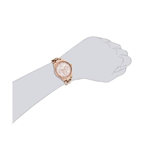 Dámske hodinky Rhodenwald&Söhne Brana Rose
