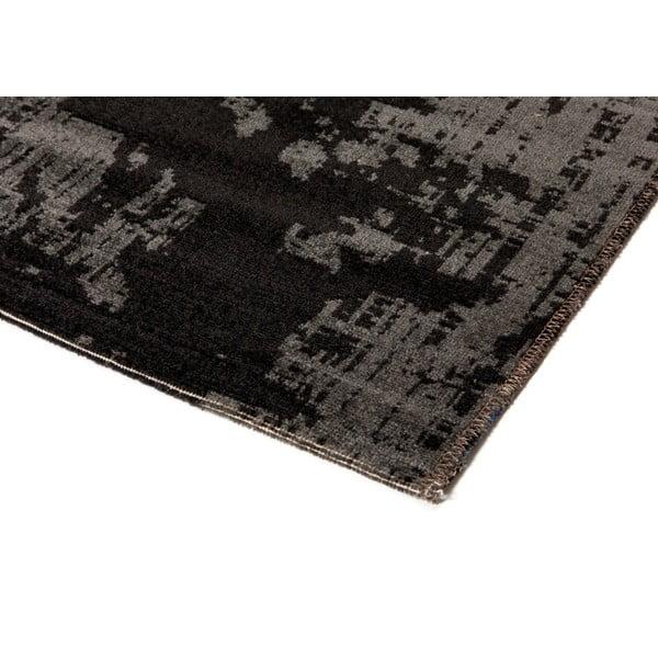 Koberec Tom no. 91006, 120x170 cm