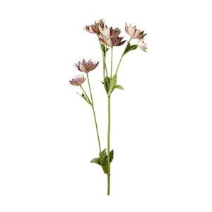 Umelá kvetina Strantia Light