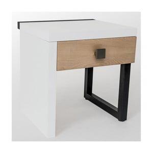 Nočný stolík Modern Bon