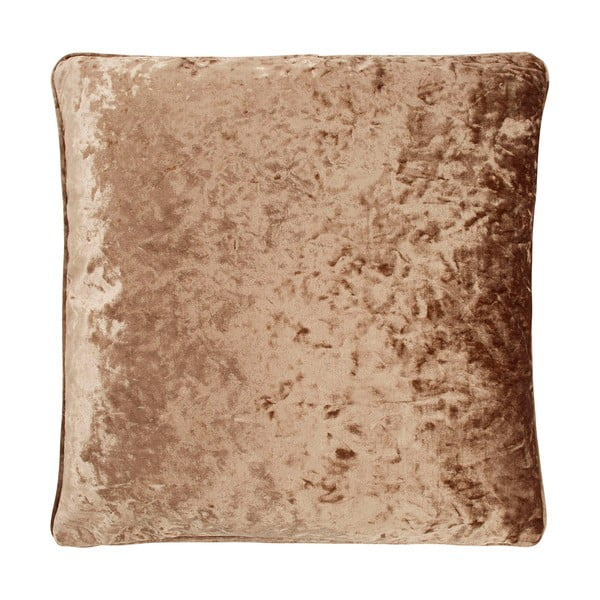 Vankúš Senda Sand, 45x45 cm