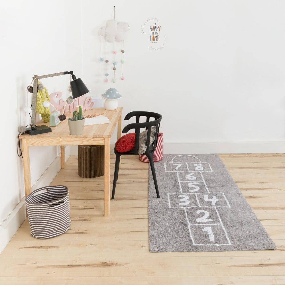 z vesn dekor cia happy decor kids cloud bonami. Black Bedroom Furniture Sets. Home Design Ideas
