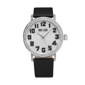 Dámske hodinky So&Co New York GP15978