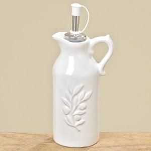 Fľaša na olej Olive